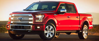 lease ford trucks ford f 150 lease deal island levittown ford