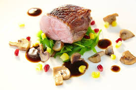 haute cuisine haute cuisine alchetron the free social encyclopedia