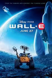 wall e film disney wiki fandom powered by wikia