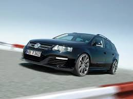 volkswagen car wallpapers gallery pictures photos all cars
