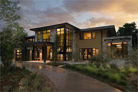 sell boulder colorado real estate delaney realty group