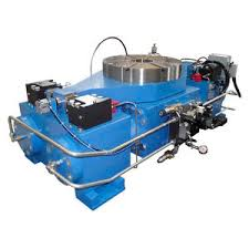 Auto Electrical Test Bench Actuator Test Bench All Industrial Manufacturers
