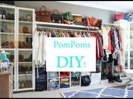 diy quick easy make clothing smelling fresh in closet u0026 keep it