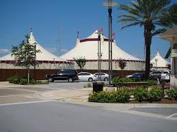 circus tent rental circus tent rentals european tent rentals salto entertainment