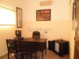 location de bureau location de bureau individuel meublé 30 000 fcfa bureaux