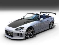 honda s2000 car 61 best cool honda s2000 images on honda s2000
