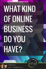 153 best create your laptop life images on pinterest business