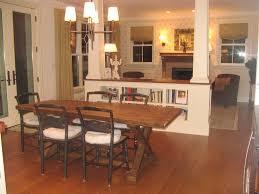 emejing raised ranch interior design ideas images interior
