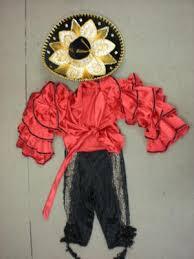 Spanish Dancer Halloween Costume Buy Spanish Dancer Costume Costume National Dress Snog
