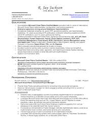 Senior Accountant Resume Sample by Sample Resume Senior Accountant Resume For Your Job Application