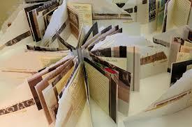 a 140th birthday memory book oxford high school