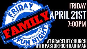 family fun night april rich hartman 001 gracelife church of
