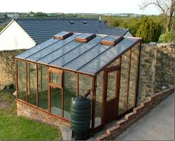 pictures greenhouse how to build free home designs photos