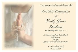 holy communion invitations communion invites plumegiant