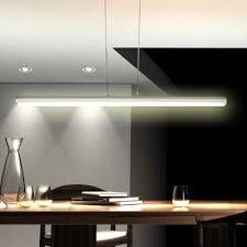 Esszimmer Gebraucht Lampen Esszimmer Mit Die Besten 20 Lampe Esstisch Ideen Auf