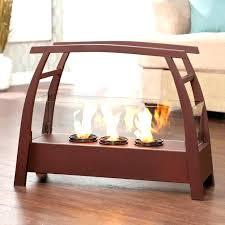 Gel Firepit Indoor Gel Bowl Indoor Tabletop Pit Picture Gallery For