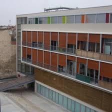 chambre universitaire bordeaux a bordeaux inauguration d une nouvelle résidence universitaire
