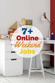 best work from home desks 9108 best work from home job leads images on pinterest business