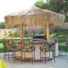 Tiki Backyard Designs by 165 Best Bar Images On Pinterest Patio Ideas Outdoor Ideas And