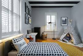 Boys Bedroom Ideas 75 Cheerful Boys Bedroom Ideas Shutterfly