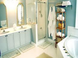 Small Full Bathroom Ideas Colors Best Paint Colors Bathrooms Descargas Mundiales Com