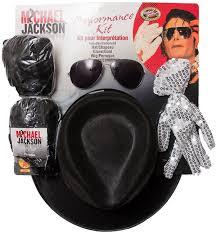 Michael Jackson Halloween Costume Couldn U0027t Pin Costume U0027m Huge Michael