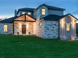 style homes modern homes modern style homes for sale realty