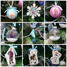 50 favorite diy disney world decorations to try
