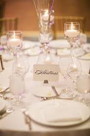 189 best table names u0026 numbers images on pinterest table names