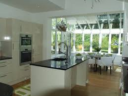 Beech House Holiday Cottage Great Walsingham Norfolk Kitchens Grand Design Kitchens