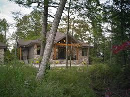 lindal cedar home floor plans lindal cedar homes boards zillow digs zillow