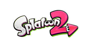volkswagen logo 2017 png splatoon 2 logo 3d version by wuvwii on deviantart
