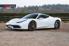 ferrari 458 speciale ferrari 458 speciale for sale vehicle sales dk engineering