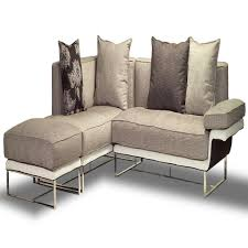 Sectional Sofa For Small Spaces by Rooms To Go Sectional Sofa Cleanupflorida Com