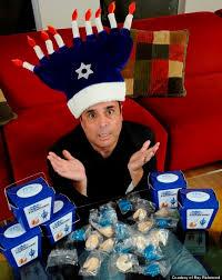 menorah hat richmond accurate fortune cookie creator built a