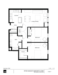 modern houses design and floor plans home ideas small house