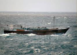 bureau of shipping wiki piracy studies research portal for maritime security page 2