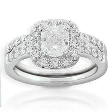 Engagement Wedding Ring Sets by Bridal Wedding Ring Sets Ben Bridge Jeweler