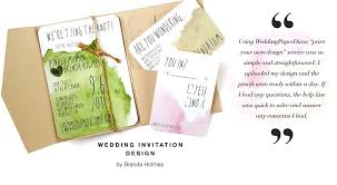 design your own invitations i want to design my own wedding invitations design my own wedding