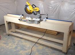 diy table saw stand with wheels our home from scratch