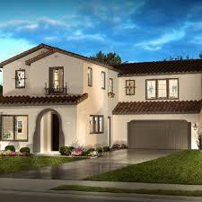 best small house designs in the world spokane insurance products boyd insurance brokerage spokane