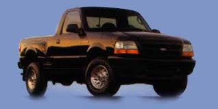 accessories for a ford ranger 1998 ford ranger parts and accessories automotive amazon com