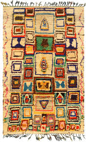 Moroccan Rugs Cheap Using Moroccan Rugs In The House Blogalways