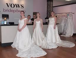 wedding dress outlet wedding ideas maxresdefault vlog wedding dress shopping