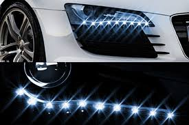Auto Led Light Strips Top 5 Automotive Light Strips Ebay