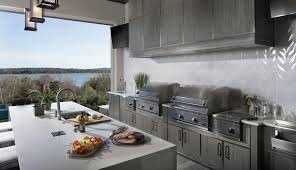 best waterproof material for kitchen cabinets outdoor kitchen manufacturers of distinction naturekast