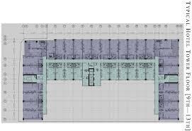 typical hotel floor plan 100 typical hotel floor plan david walker architects