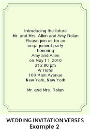 Wedding Invitation Quotes And Sayings Impressive Engagement Party Invitation Sayings Be Inexpensive