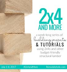 remodelaholic how to frame a window tutorials tips for diy