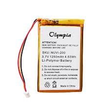 garmin nuvi 2555lmt manual amazon com battery for garmin nuvi 200 200w 205 205t 205w 250